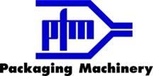 PFM Group (Италия)