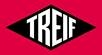 TREIF Maschinenbau GmbH (Германия)