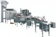 Устройства и линии для порционирования фарша  производства фирмы MaDo (Германия)