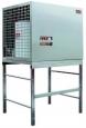 Льдогенераторы производства фирмы Nock (Германия)