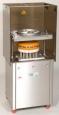 Сырорезка – машины для резки сыра на порции фирмы Groba (Голландия)