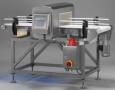 Промышленный металлодетектор MESUTRONIC (Германия)